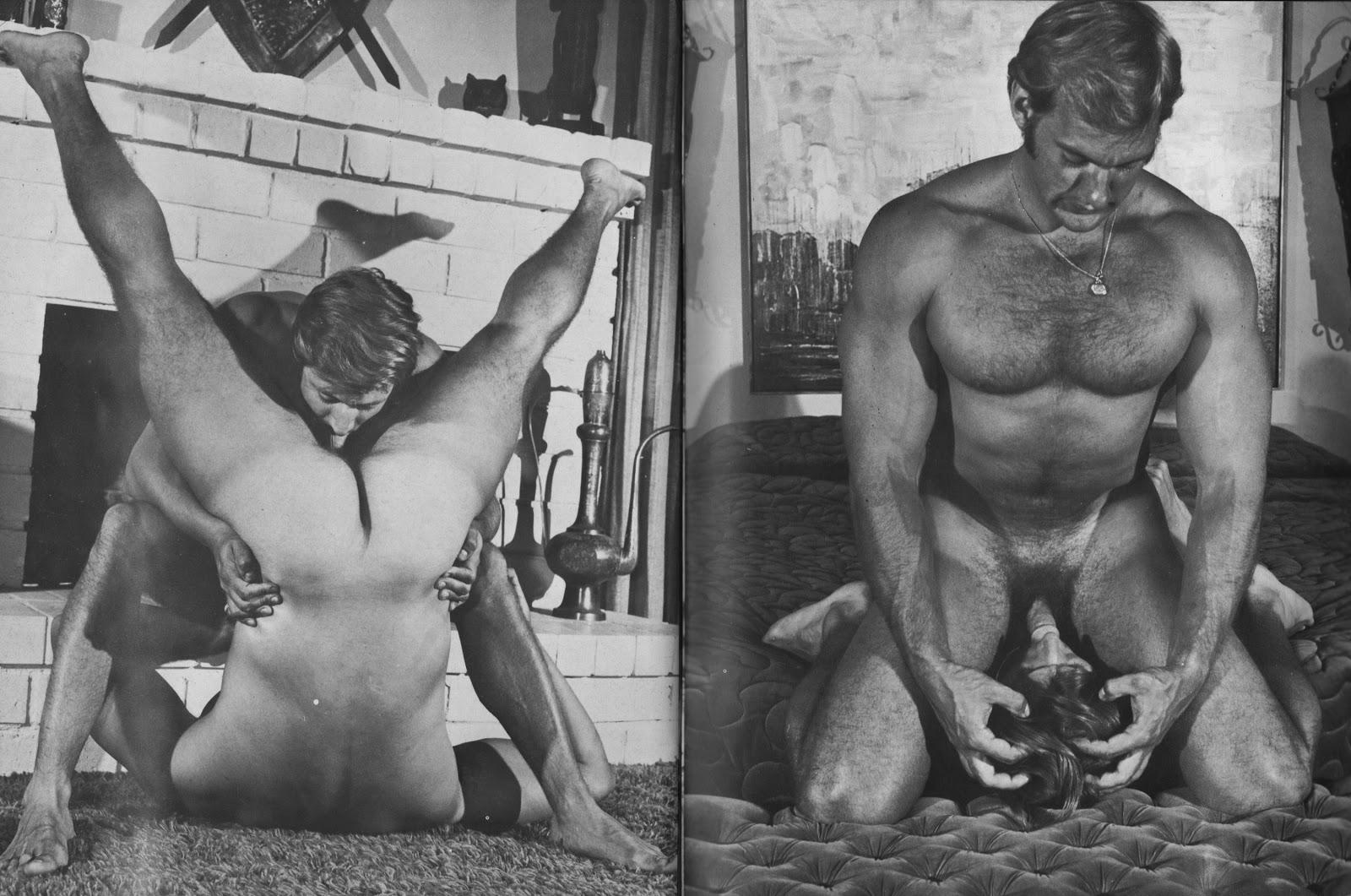 History Porno