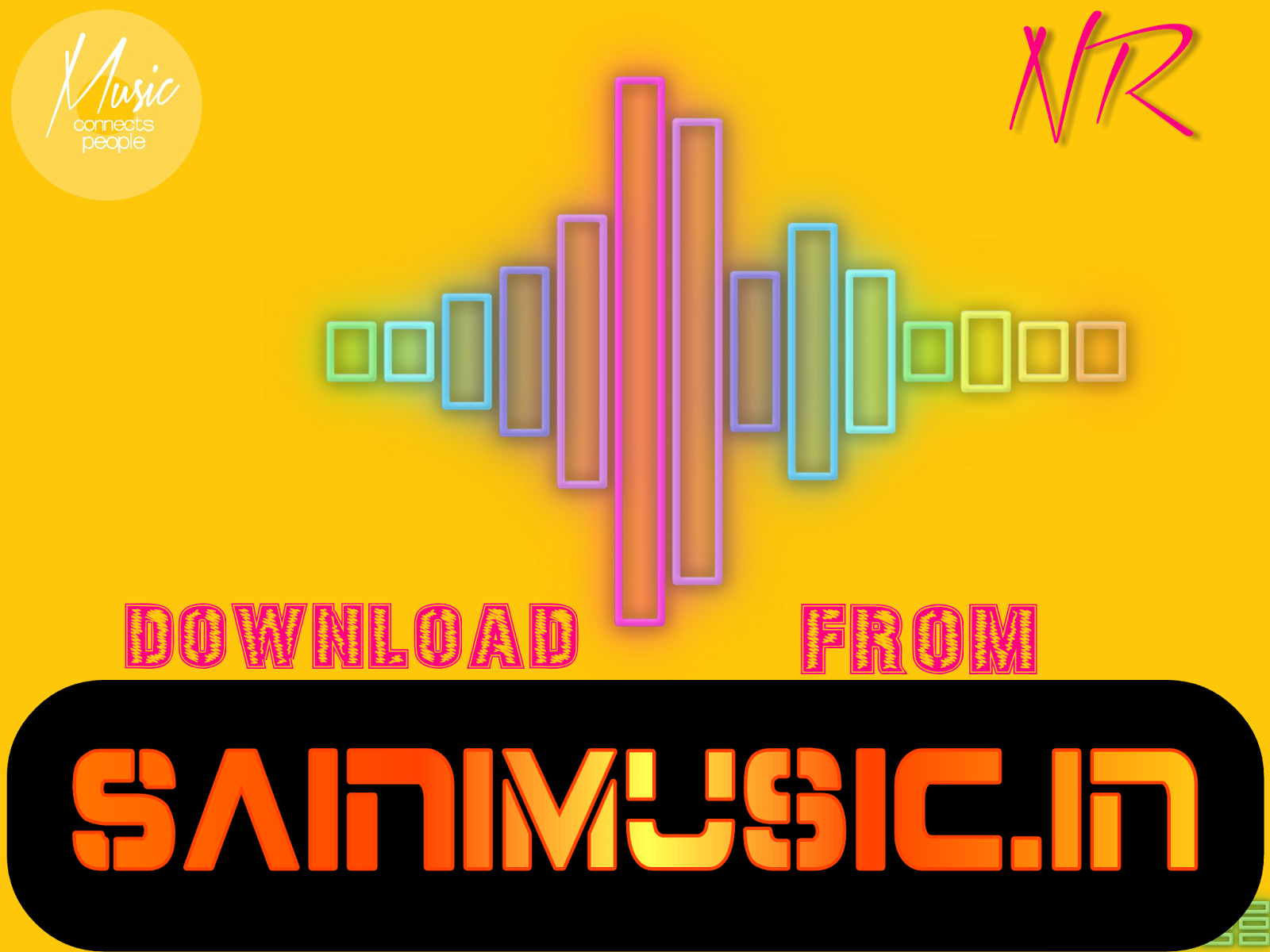 Sara Rola Bhaang Ka Gora- Dj Vk ~ Saini Music