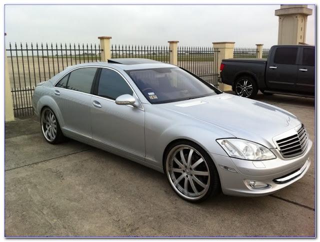 Buy Splash car WINDOW TINT Denver CO