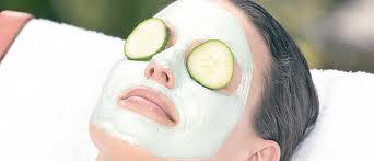 trucos para aclarar la piel de la cara