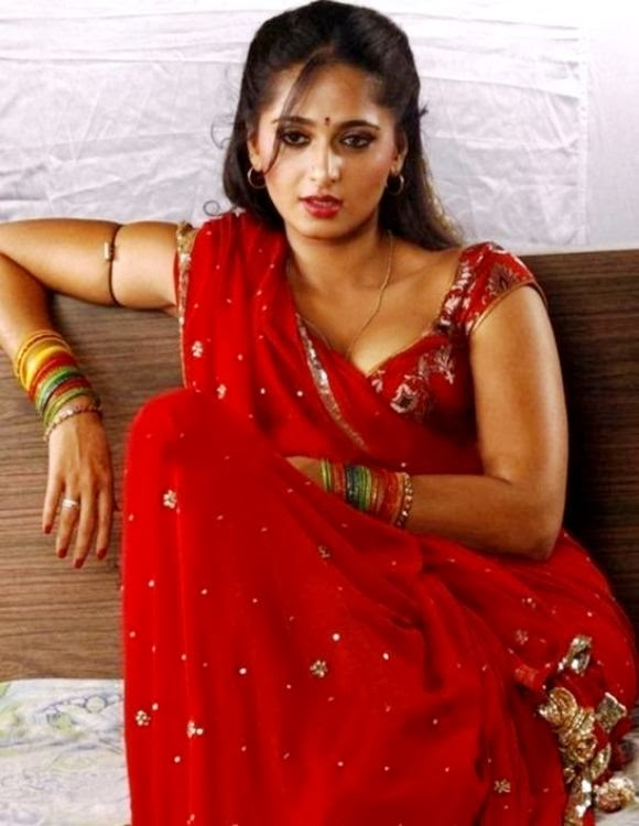 Indian boy sex katha