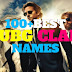 100+ Best Pubg Clan Names for Pubg Squad | Pubg Clan Name