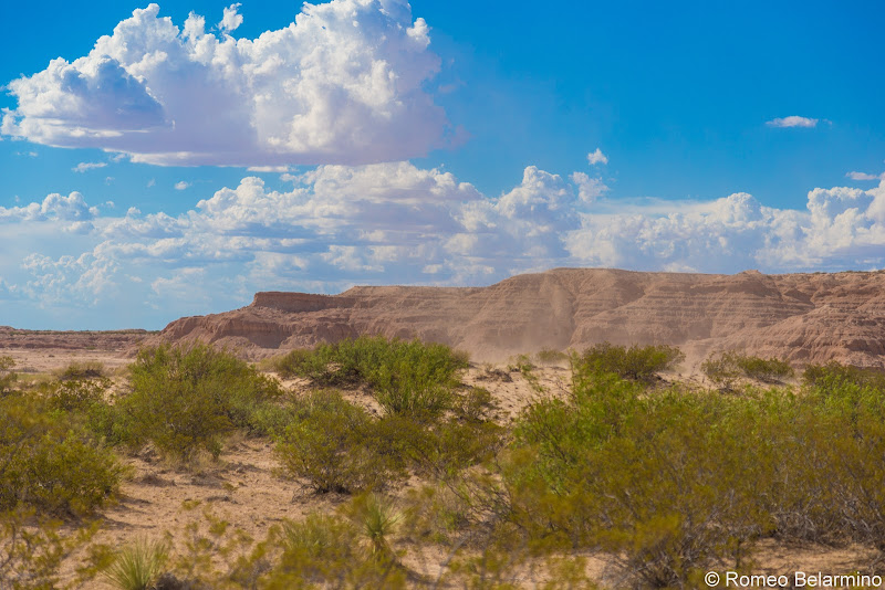 Indian Cliffs El Paso Things to Do Texas Weekend Getaway