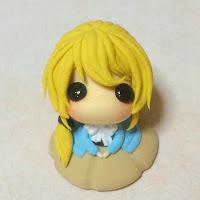 https://twitter.com/neriko_nerineri/status/717659884561412096/photo/1?ref_src=twsrc^tfw