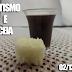 Batismo - 02/12/12 - (100 Imagens)