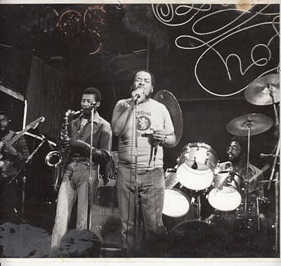 Jersey Shore Nightbeat Cotton Sumlin Amp Sonny Boy Williamson