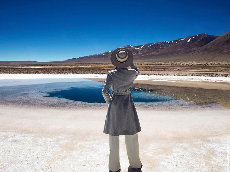 Moda invierno 2019 Argentina Cardón. Moda mujer tapados, sacos y abrigos invierno 2019.
