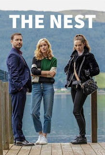 The Nest Temporada 1
