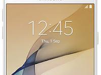 Hard Reset Samsung Galaxy J7 Prime Ke Setelan Pabrik