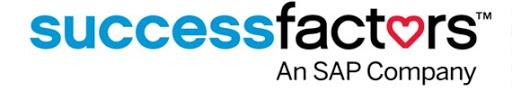 Qué es SuccessFactors - Consultoria-SAP