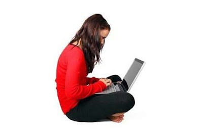 blogger-girl-domini-localizzati