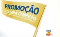 Promoção Acelera Campeão Assaí P&G www.aceleracampeao.com.br
