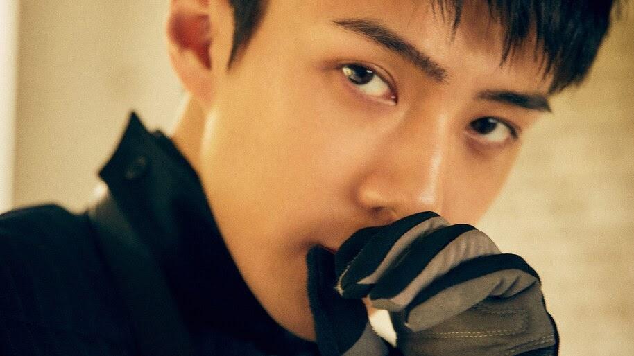 sehun exo obsession uhdpaper.com 4K 7.426 wp.thumbnail