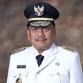 Biodata Gubernur Sulawesi Utara Olly Dondokambey