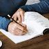Branding : Kunci Sukses Bisnis Solopreneur Sebagai Blogger