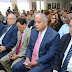 Llevarán Plan de Seguridad a todas las provincias de la República Dominicana
