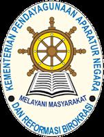 Pendaftaran CPNS 2018 Dibuka 19 September