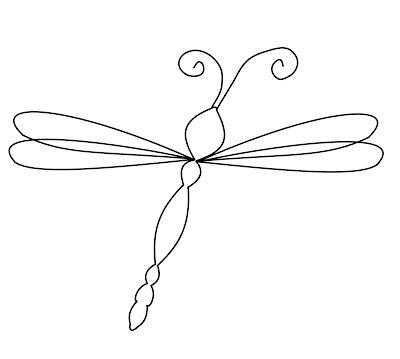 https://3.bp.blogspot.com/-WMNcaX8R_m8/Vyz4xfe3foI/AAAAAAAAOTA/KhZ5mkQxxoYZpFQnsP2h2FkbQAcKqpY2wCLcB/s400/Dragonfly.jpg