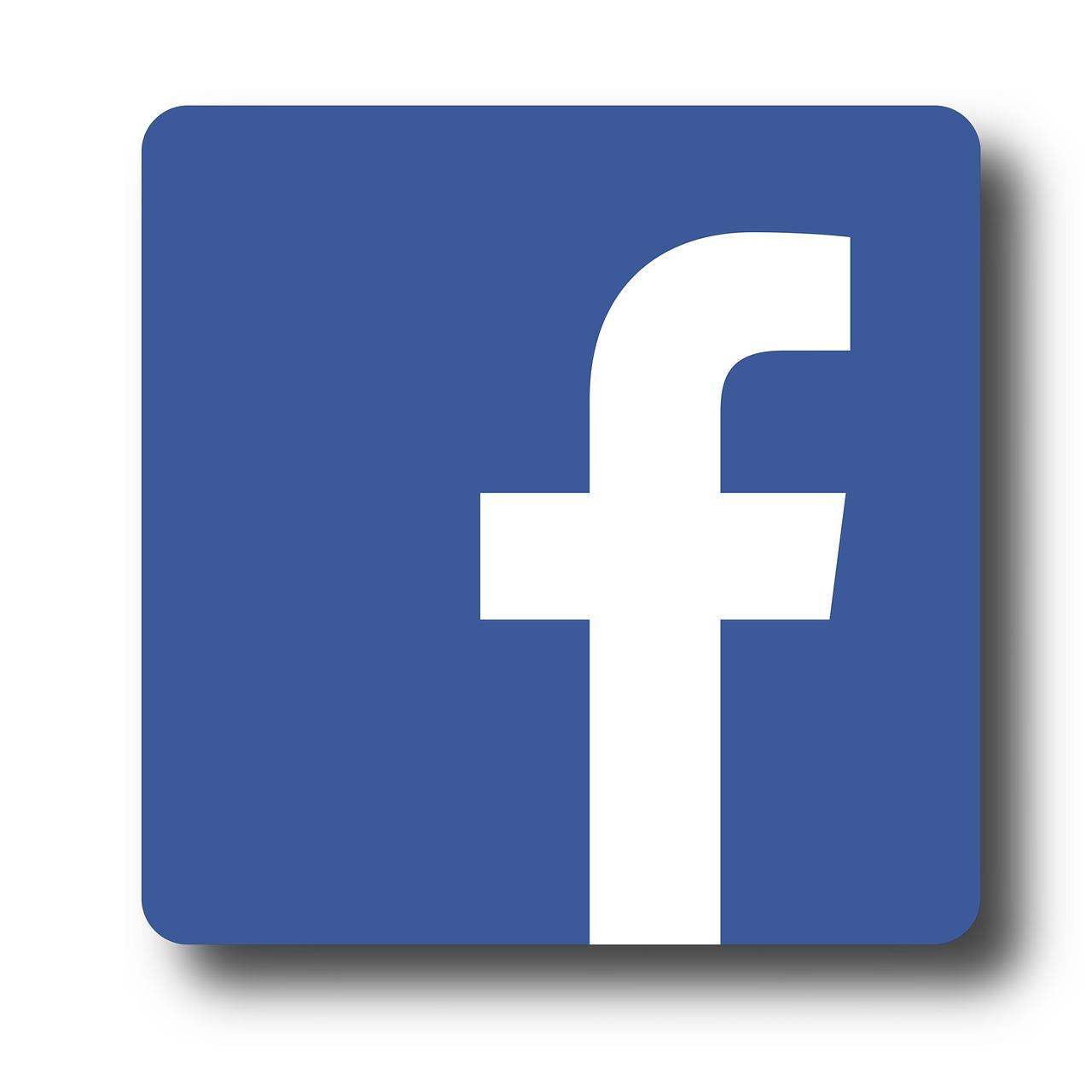 Facebook Support