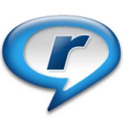 Imagem RealPlayer – Player grátis de áudio e vídeo