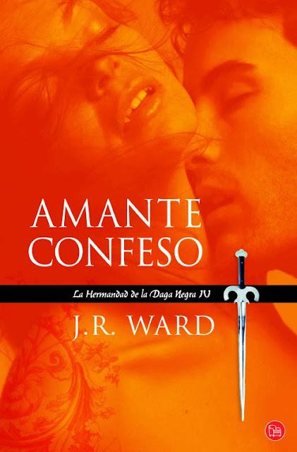 Amante Eterno vol. 2 - J. R. Ward | Livros, Irmandade ...