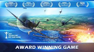 War Wings v4.5.102