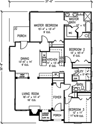 Hot Job as House Plan Maker picture