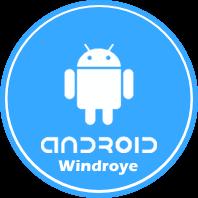 Windroye Emulator Android Paling Ringan