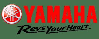 9 Lowongan Kerja PT Yamaha Indonesia Motor 2019