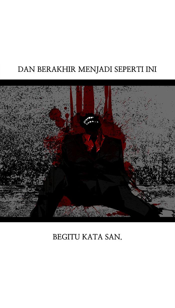 Dilarang COPAS - situs resmi www.mangacanblog.com - Komik nano list 007 - chapter 7 8 Indonesia nano list 007 - chapter 7 Terbaru 52|Baca Manga Komik Indonesia|Mangacan