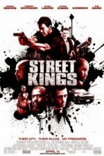 Watch Street Kings (2008) Megavideo Movie Online
