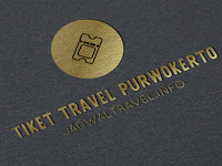 Harga Tiket Travel Purwokerto