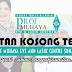 Jawatan Kosong di Prof Muhaya Eye And Lasik Centre Sdn. Bhd - 27 Julai 2018