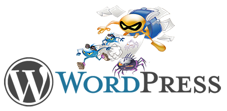 20  Popüler WordPress Ploging