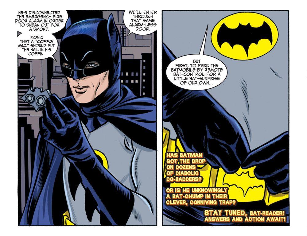 batman 66 viewcomic reading comics online for free 2018