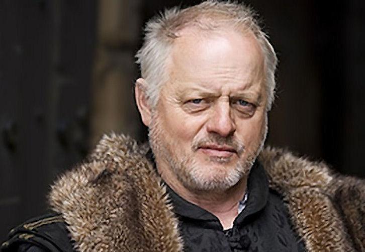 300 Full Movie >> Game of Thrones - Season 2 - Casting News - Robert Pugh is Craster