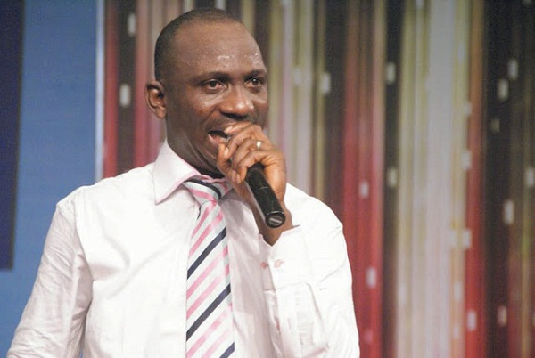 Seed of Destiny Devotional for Today Tuesday, 17 October 2017