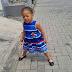 Say Hello To Flavour's Second Daughter Sophia Okoli!!!