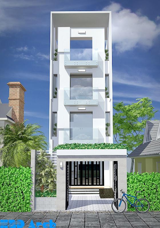 mẫu-nhà-phố-3-tầng-đẹp-rộng-4,8m-02