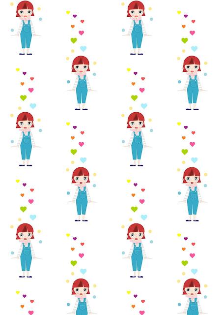https://3.bp.blogspot.com/-WM_VX_MN98I/VtwCU4mKFHI/AAAAAAAAlRA/__qoNUQSKak/s640/girly_doll_paper_A4.jpg