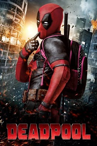 Deadpool Online on Yify
