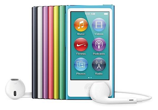 Lightest Iphone  Plus Case