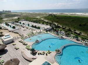 Caribe Resort Condo For Sale, Orange Beach Alabama Real Estate