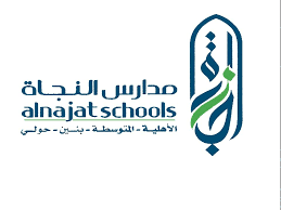دليل اجراء المقابلات التحريرية للتوظيف بمدارس النجاة الكويتية بدأ من 3 مارس 2019