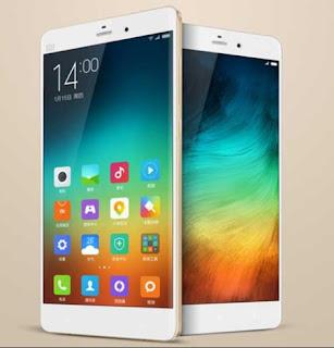 Remove Mi Cloud Xiaomi Mi Note Pro (Leo) 100% Tested Gratis