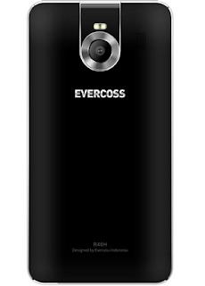 Harga Evercoss Winner T Selfie terbaru