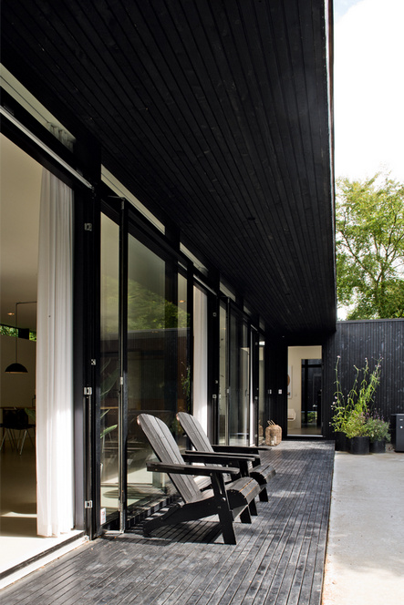 la maison d 39 anna g maison de vacances. Black Bedroom Furniture Sets. Home Design Ideas