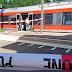 Επίθεση σε τραίνο στην Ελβετία