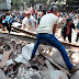 INFORME EN VIVO: Terremoto de 7.1 sacudió México nuevamente