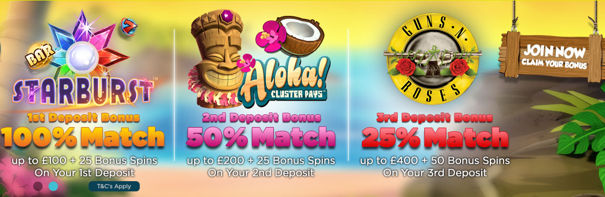 casino online no deposit required uk